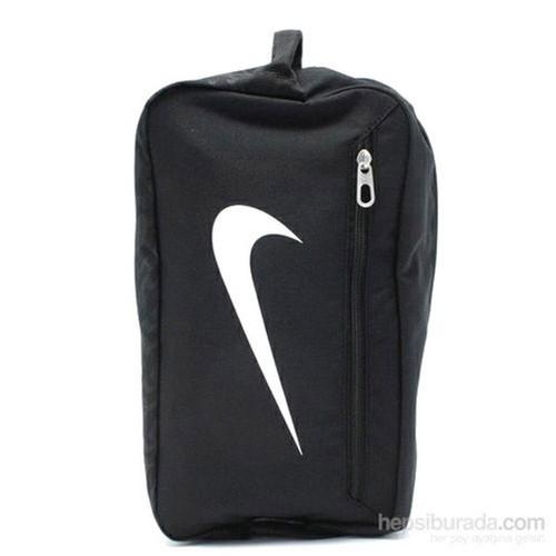 Nike BA4830-001 Ayakkabı Çantası