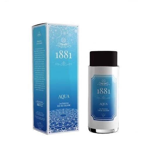 1881 Aqua 1881 Eau De Cologne