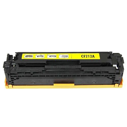 Canon Crg-716Y Sarı Muadil Toner Mf8030/8040/8050/8080/Lbp5050