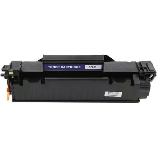 Hp 83A Muadil Toner Pro M201, M125, M127, M225