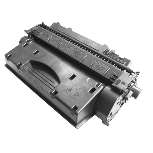Hp Pro M425 Uyumlu Muadil Toner Cf280X