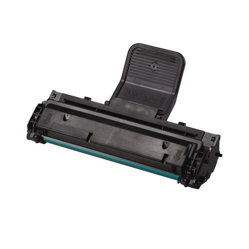Samsung Scx4521F/Scx4321/Ml1610 Muadil Toner