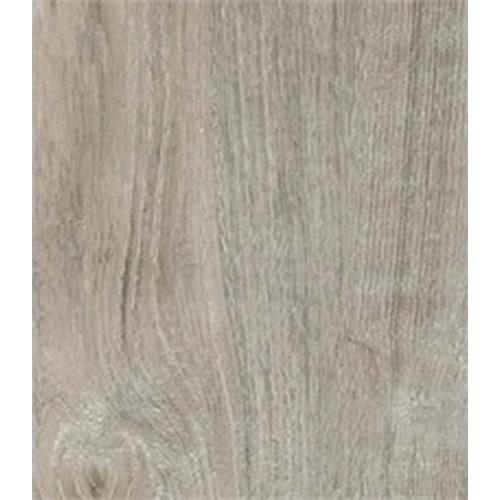 Designfloor Laminat Parke Creativ Sardinia Oak 619