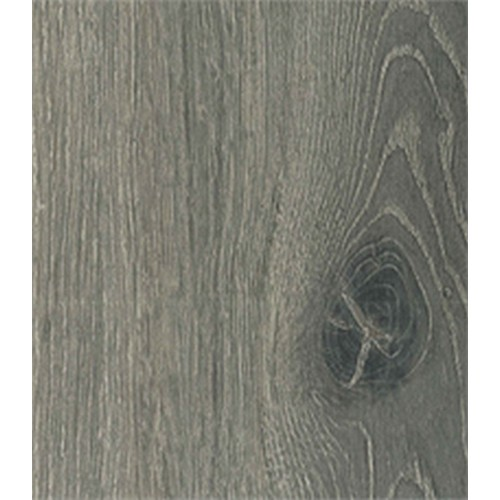 Designfloor Laminat Parke Alpes Oak 410 33.Sınıf