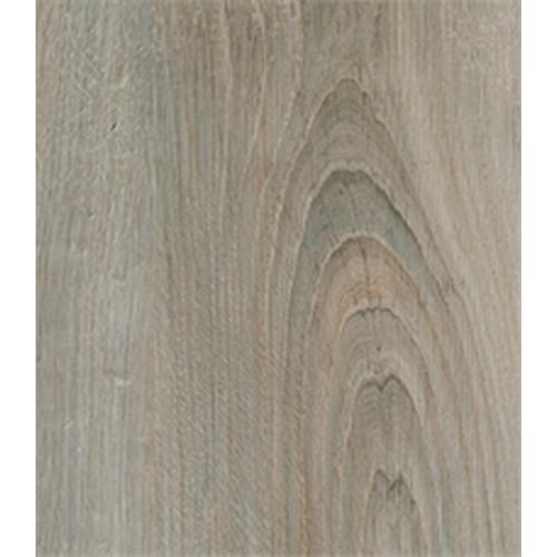 Designfloor Laminat Parke Celtic Oak 153 33.Sınıf