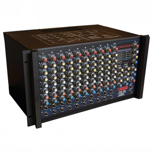 Servo Fantasy Pmr-700 Amfi 2X350 Watt