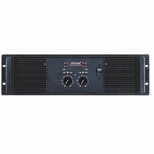 Tonylee Mt-601 2X900 Watt Power Amfi