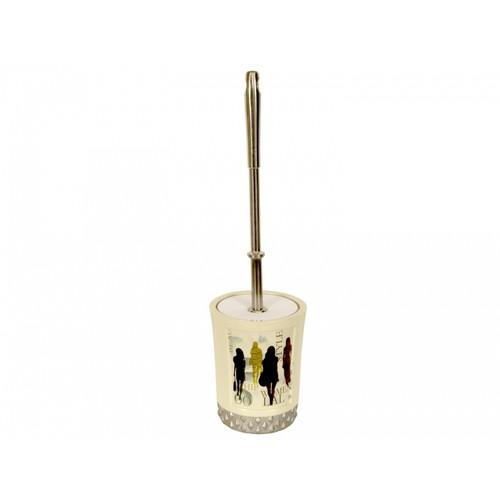 İrya Style Tuvalet Fırçası