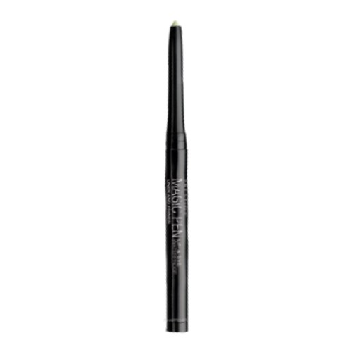 Prestige Cosmetics Magic Pen Lip-Eye Waterproff 01 Göz Dudak Kaş Kalemi