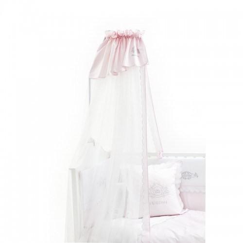 Funna Baby Princess Tül Cibinlik 12750