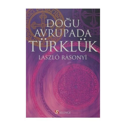 Doğu Avrupada Türklük