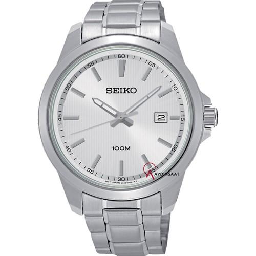 Seiko Sur151P1