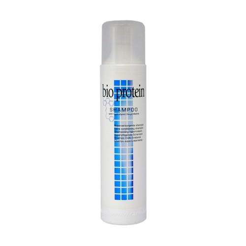 Biocarin Yumuşak Bakım Şampuanı Bio Protein