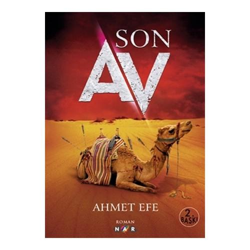 Son Av