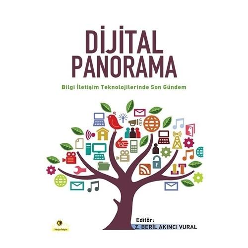 Dijital Panorama