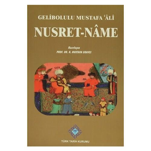 Nusret-Name