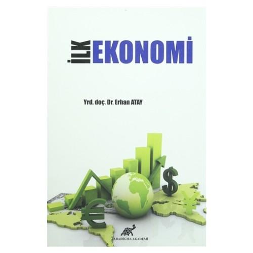 İlk Ekonomi
