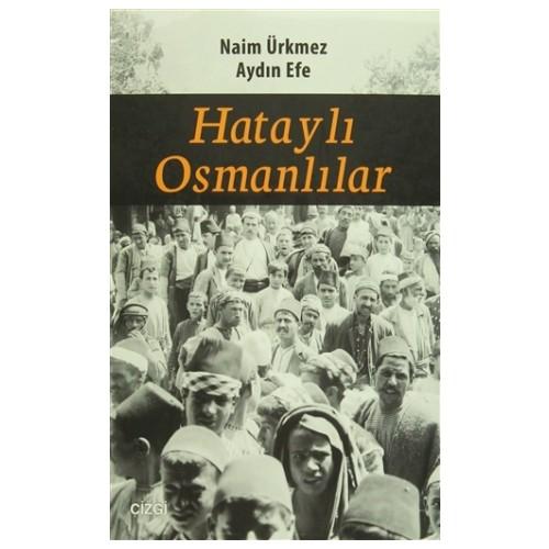 Hataylı Osmanlılar