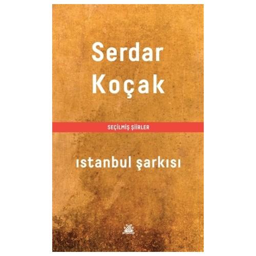 Istanbul Şarkısı