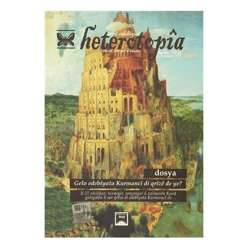 Heterotopıa 2