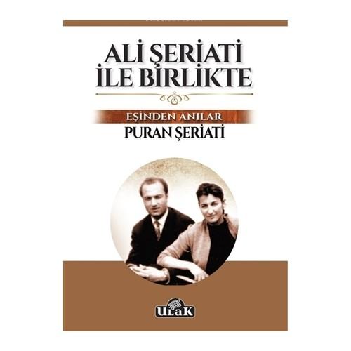 Ali Şeriati ile Birlikte