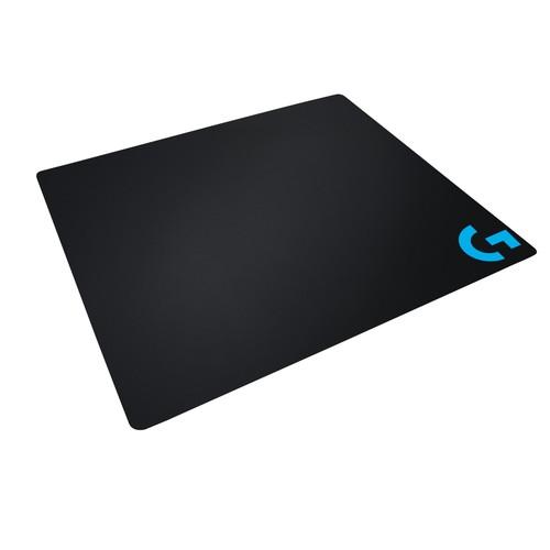 Logitech Oyuncu Mouse Pad