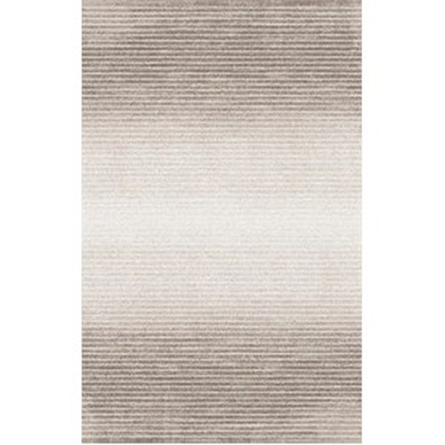 Merinos Volga Gnc 13918-065- Halı 150x233 cm