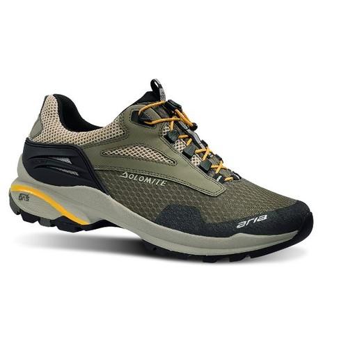 Dolomite Aria GTX Erkek Ayakkabı
