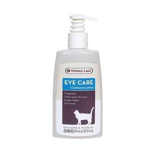 Versele-Laga Verselelaga Oropharma Eye Care (Kedi Göz Losyonu) 150 Ml