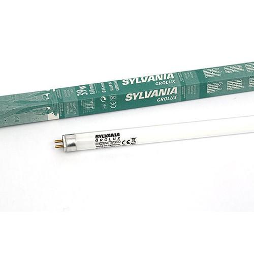 Sylvania T5 Floresan Grolux 39 Watt 85 Cm