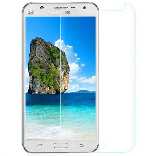 9H Samsung Galaxy J5 Kırılmaz Cam