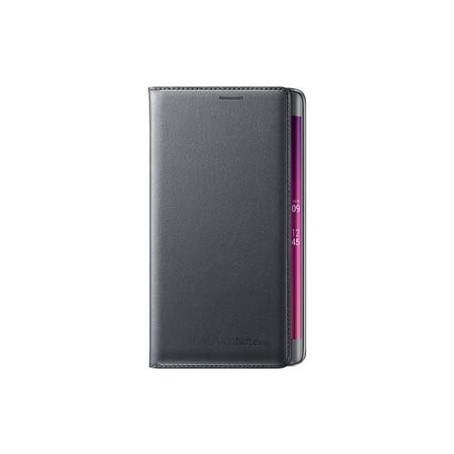 Samsung Note Edge Flip Cover Kılıf EF-WN915