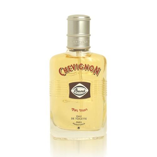Chevignon For Men EDT Natural Sprey 100ml Erkek Parfümü