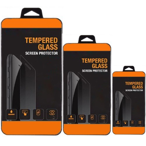 Exclusive Phone Case Samsung Galaxy A5 Tempered Glass 3 Adet