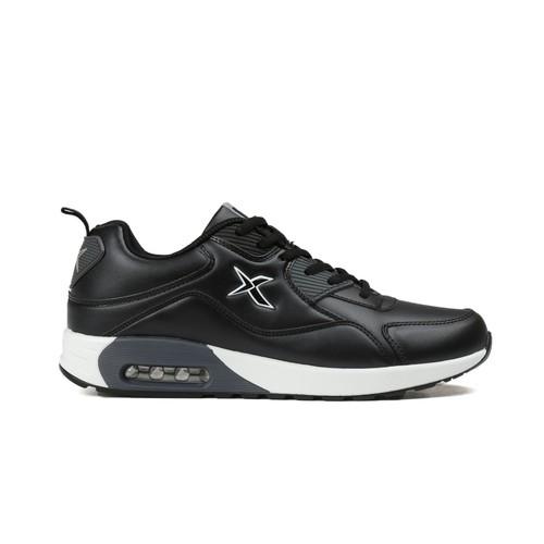 Kinetix Alven Spor Ayakkabı
