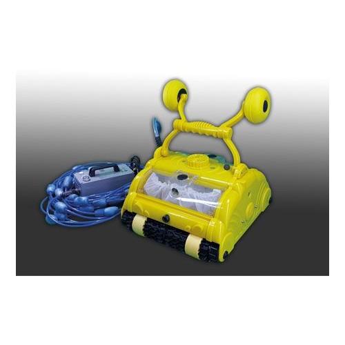 havuz robotu m1071 opto 25