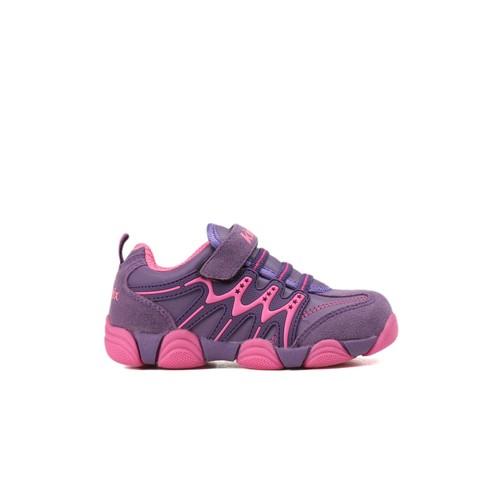 Kinetix Çocuk Ayakkabı Mor Çocuk 1317353