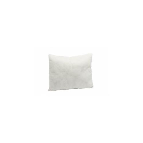 Baraka Home Kırlent İç Yastık 45x45 cm