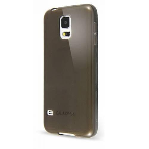 Mobil Shop Samsung Galaxy S3 Mini Kılıf 0.2MM Silikon