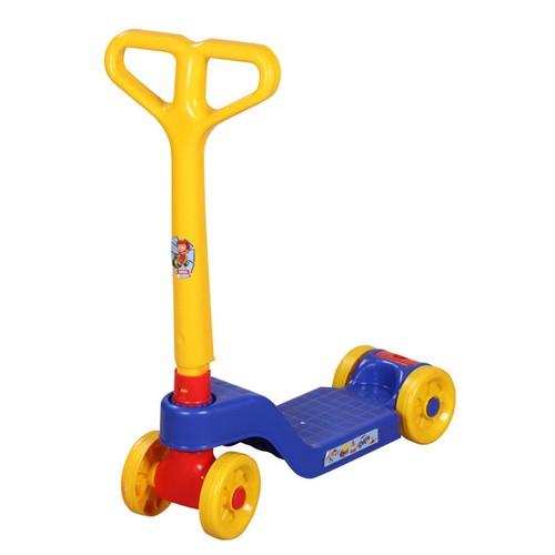 Mgs Oyuncak 0184 Scooter