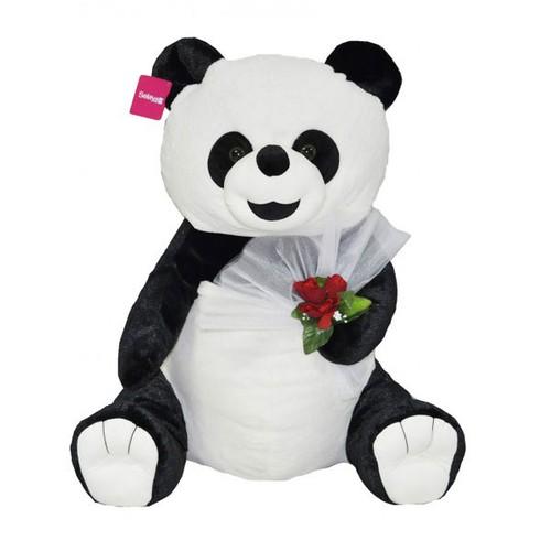 Selay Toys 5119 Panda 100Cm