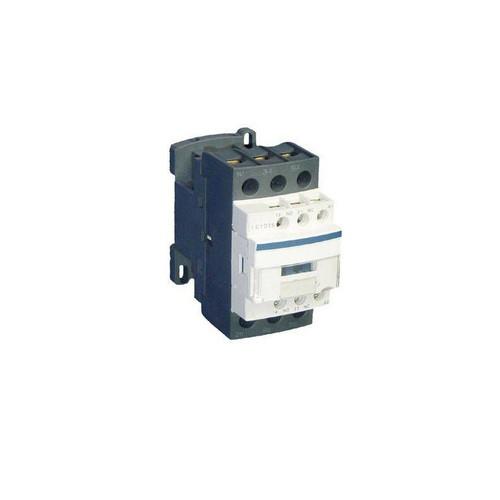 Schneider Kontaktör Lc1-D25M7 11Kw 220Vac