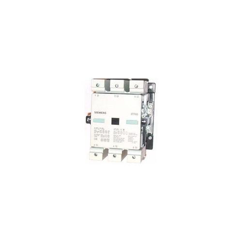 Siemens Kontaktör 3Tf50-22 55Kw 230Vac