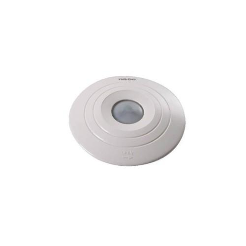 Na-De 360° Tavan Tipi Hareket Sensörü / 10360