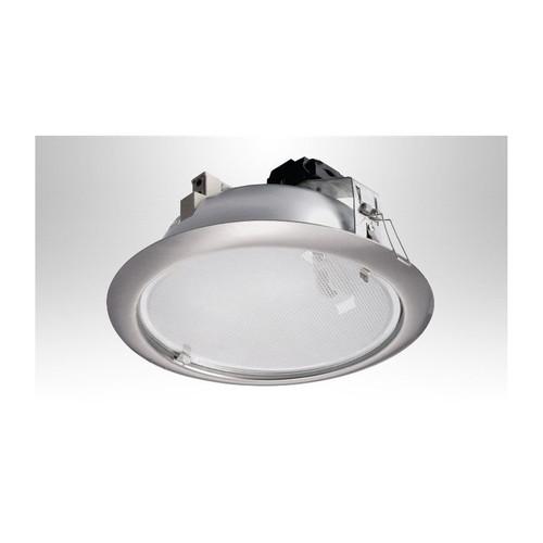 Goldx Projektör Sıva Altı Mh 8Rx7S.150W Saten Nikel Ze055
