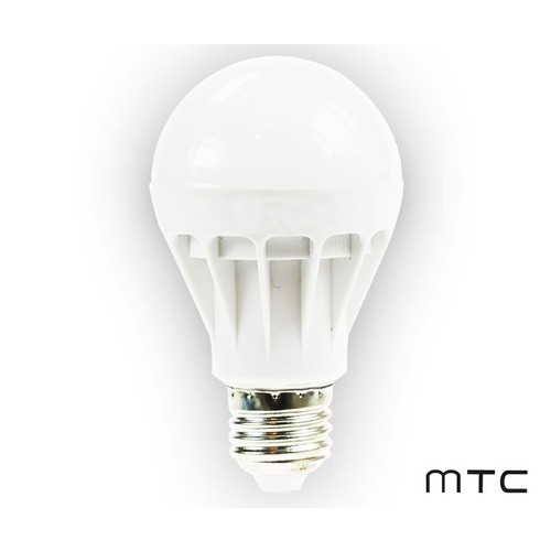 Mtc Plastic Bulb 7W
