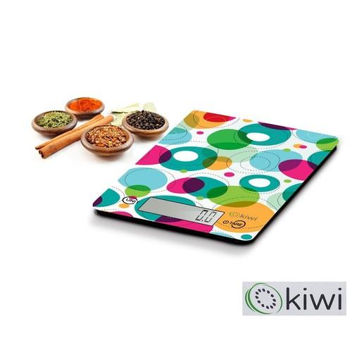 Kiwi Kks 1121B Dijital Mutfak Tartısı