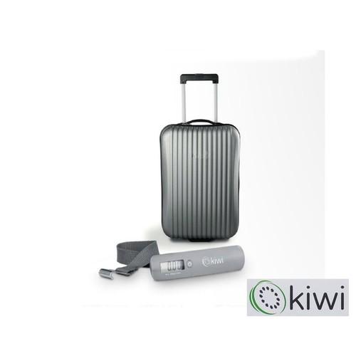 Kiwi Kks-1101 Dijital Bagaj Tartısı