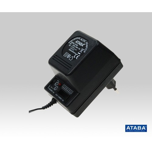 Ataba At-500 Adaptör