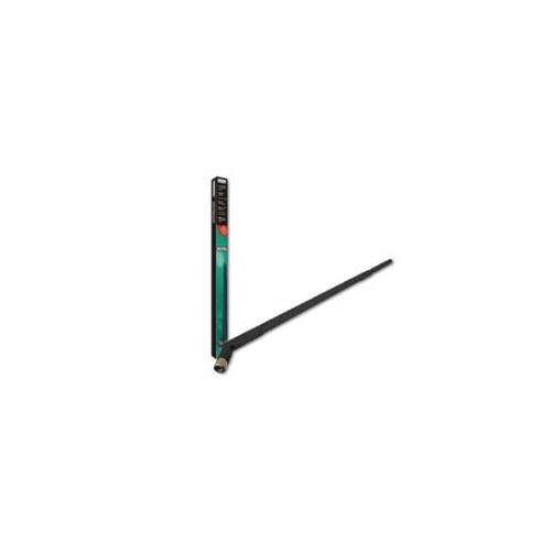 Digitus Wireless (Kablosuz) Lan 9 Dbi 2.4Ghz Indoor Omnidirectional Antenna